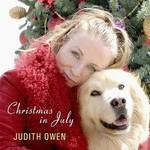 Judith Owen, Christmas In July