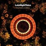 Agnes Obel, Late Night Tales: Agnes Obel
