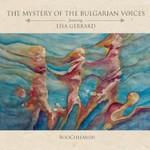 The Mystery of the Bulgarian Voices, BooCheeMish (feat. Lisa Gerrard)