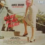 James Brown, Please Please Please mp3