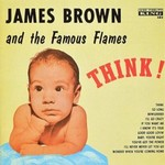 James Brown, Think! mp3