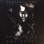 Peroxwhy?gen, Precession Of The Equinoxes