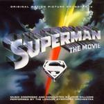 John Williams, Superman: The Movie