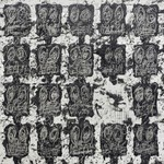 Black Thought, Streams of Thought Vol. 1