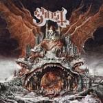 Ghost, Prequelle