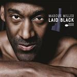 Marcus Miller, Laid Black mp3