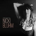 Nicki Bluhm, To Rise You Gotta Fall mp3