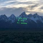 Kanye West, ye mp3