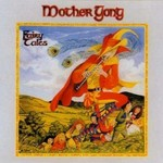 Mother Gong, Fairy Tales