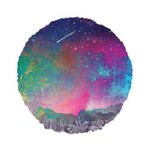 Khruangbin, The Universe Smiles Upon You mp3