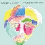 Gabriella Cohen, Full Closure And No Details