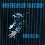 Marian Gold, United