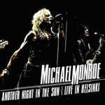 Michael Monroe, Another Night in the Sun: Live in Helsinki