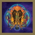 YOB, Our Raw Heart
