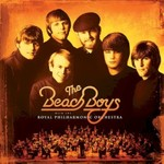 The Beach Boys, The Beach Boys With The Royal Philharmonic Orchestra