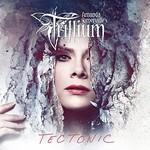 Trillium, Tectonic