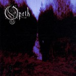 Opeth, My Arms, Your Hearse mp3