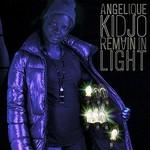 Angelique Kidjo, Remain in Light