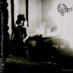 Opeth, Damnation mp3