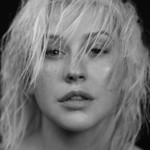 Christina Aguilera, Like I Do (feat. GoldLink) mp3