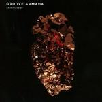 Groove Armada, Fabriclive 87: Groove Armada
