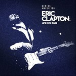 Various Artists, Eric Clapton: Life In 12 Bars mp3