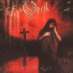 Opeth, Still Life mp3