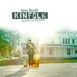 Nate Smith, Kinfolk: Postcards from Everywhere mp3