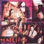 Marilyn Manson, Demos in My Lunchbox, Volume 1