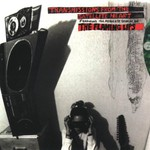 The Flaming Lips, Transmissions From the Satellite Heart mp3