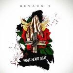 Bryann T, Same Heart Beat mp3