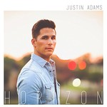 Justin Adams, Horizon mp3