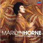 Marilyn Horne, The Complete Decca Recitals