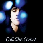 Johnny Marr, Call The Comet