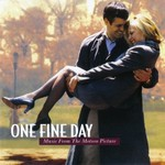 Various Artists, One Fine Day mp3