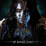 Lizzy Borden, My Midnight Things mp3