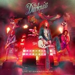 The Darkness, Live at Hammersmith