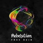 Rebelution, Free Rein