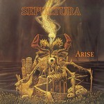 Sepultura, Arise (Expanded Edition) mp3