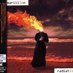 Marillion, Radiation
