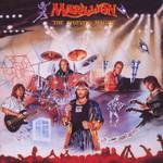 Marillion, The Thieving Magpie (La Gazza Ladra)