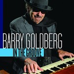 Barry Goldberg, In the Groove mp3