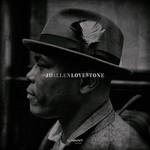 JD Allen, Love Stone