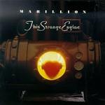 Marillion, This Strange Engine