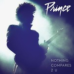 Prince, Nothing Compares 2 U