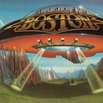 Boston, Don't Look Back