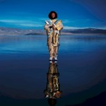 Kamasi Washington, Heaven and Earth