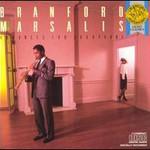 Branford Marsalis, Romances For Saxophone