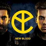 Yellow Claw, New Blood