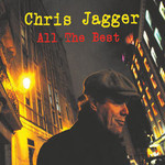 Chris Jagger, All The Best